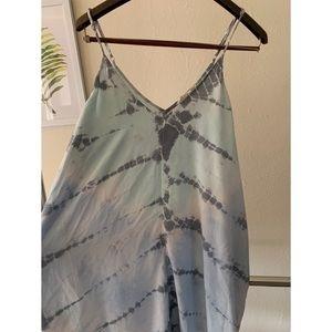 lovestitch Dresses - Lovestitch dress